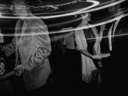 fotograf-slub-slask- 3