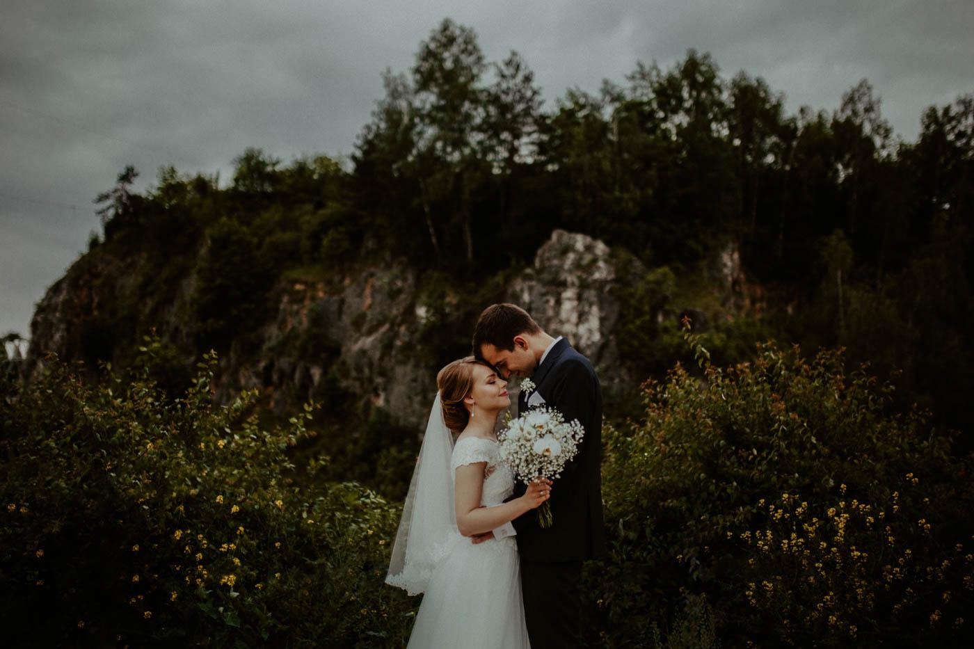 wesele-w-kielcach-dworek-binkowski
