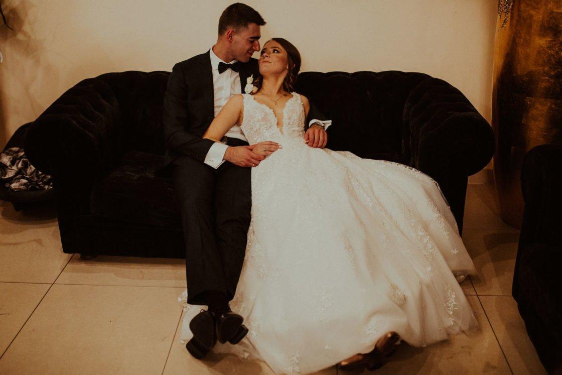 hotel wasik wesele w Radomiu