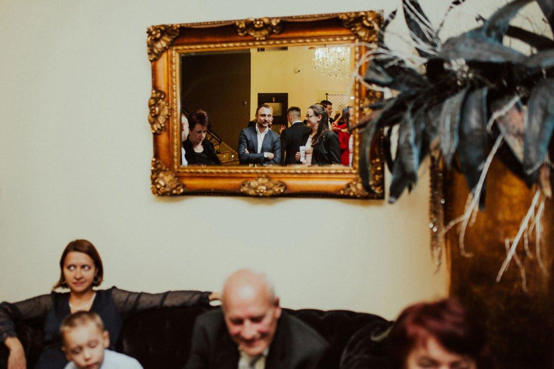 hotel wasik wesele w Radomiu - 002