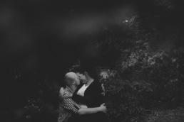 fotograf-slub-slask- 13