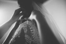 fotograf-slub-slask- 39