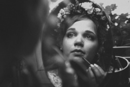 fotograf-slub-slask- 128