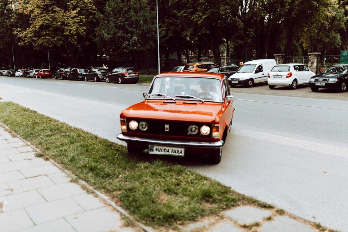 fotograf-slub-slask- 58