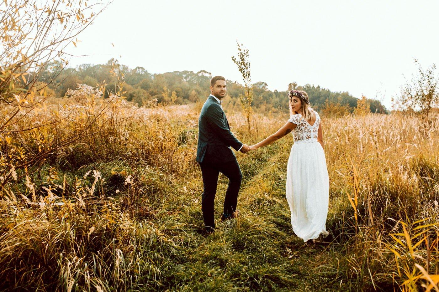 wesele-w-nowej-hucie