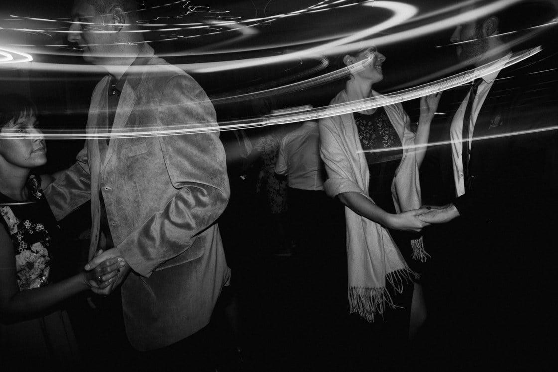 fotograf-slub-slask- 94
