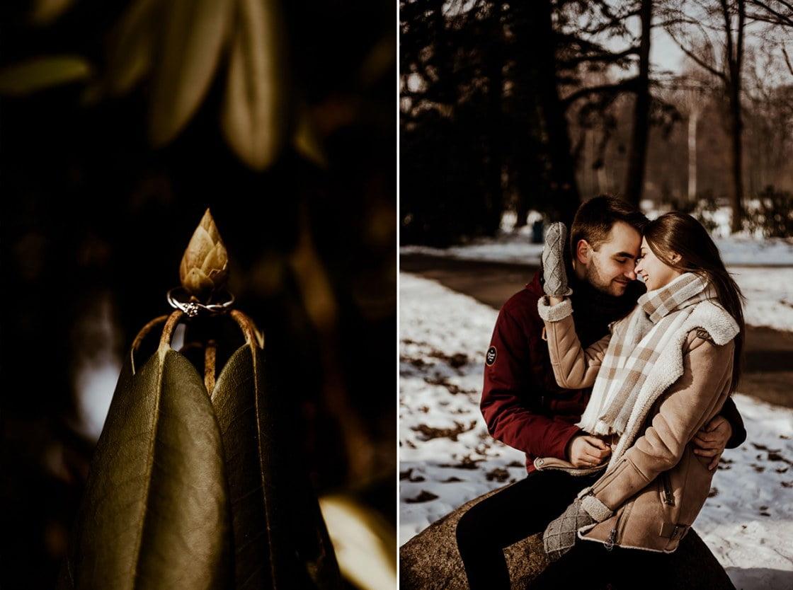 fotograf-slub-slask- 15